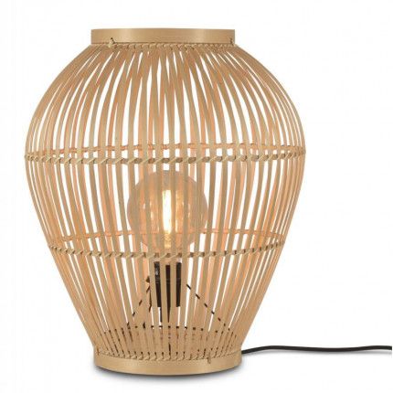 Lampa podłogowa TUVALU S GOOD & MOJO MHL0-90
