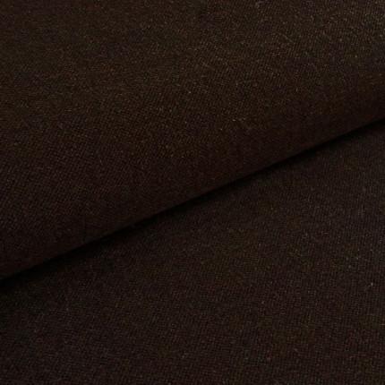 Fotel art deco ciemny turkus MHT 173