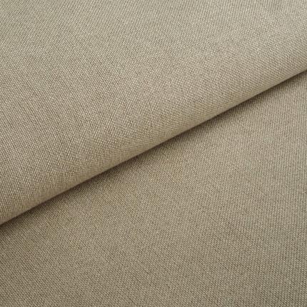 Rozkładana bordowa sofa retro MHT 254
