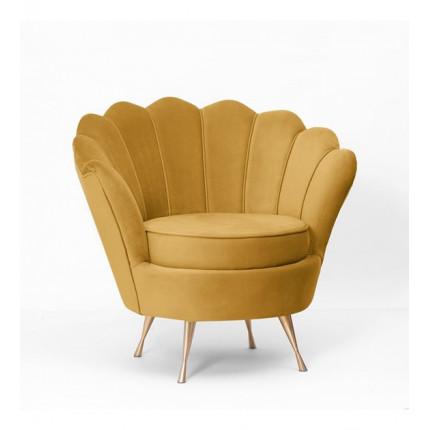 Klasyczny fotel MHT 118