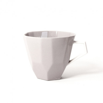 Zestaw stolików kawowych MHS2-13