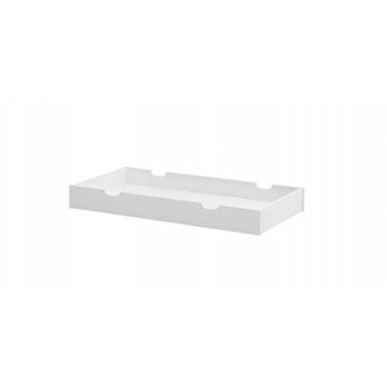 Szuflada do łóżeczka dziecięcego Basic 120x60 cm PINIO MHB0-12