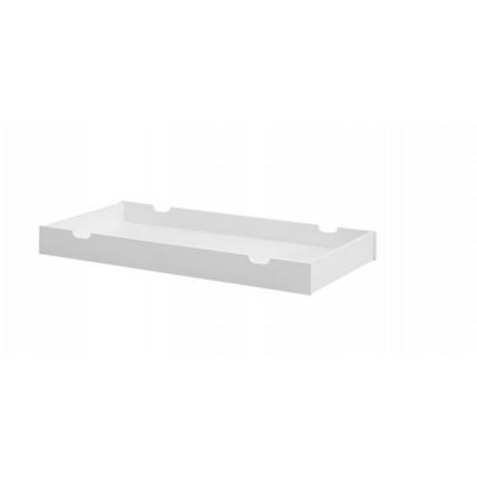 Szuflada do łóżeczka dziecięcego Basic PINIO 140x70 cm MHB0-13