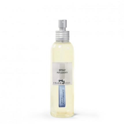 White Pomegranate zapach do pomieszczeń spray 150 ml