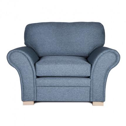 Wygodny fotel MHT 135
