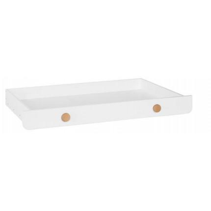 Szuflada do łóżka 200x90 cm z kolekcji Iga PINIO MHB0-30
