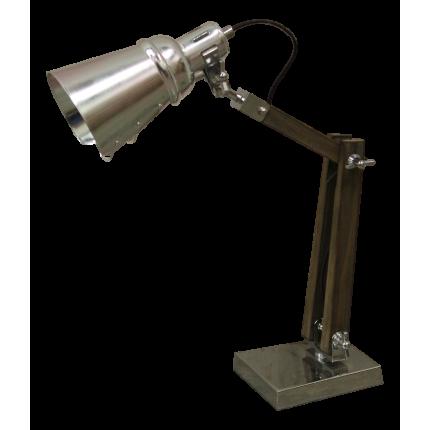 Lampa stołowa loftowa MHL0-28
