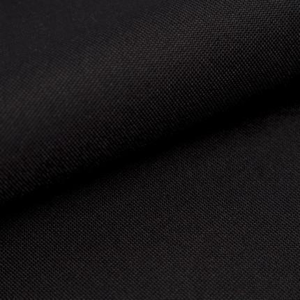 Średnia pufa w kształcie kamienia z błyszczącej tkaniny MHT 008