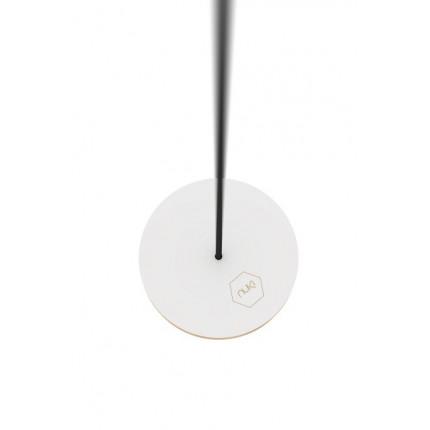 Huśtawka w kształcie koła, z kolekcji Nuki MHD0-39