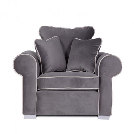 Fotel angielski MHT 110