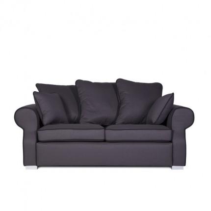 Angielska sofa 2-osobowa MHT 211