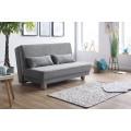 Sofa modern z funkcją spania MHT 430