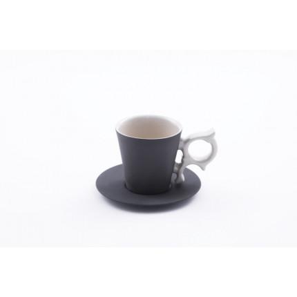 Filiżanka do espresso MHZ0-02-02