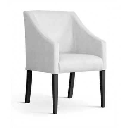 Geometryczny fotel MHT 205