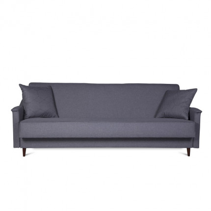 Rozkładana sofa retro MHT 202