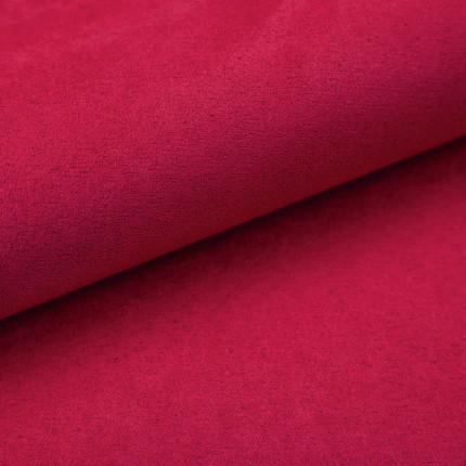 Fotel obrotowy różowy MHT 203