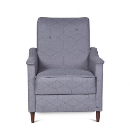 Fotel retro MHT 102