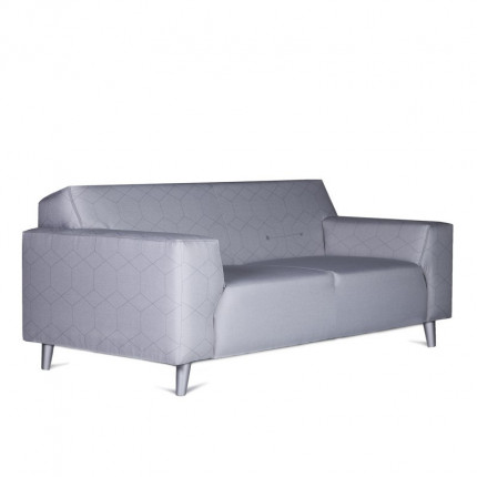 Nowoczesna sofa MHT 240