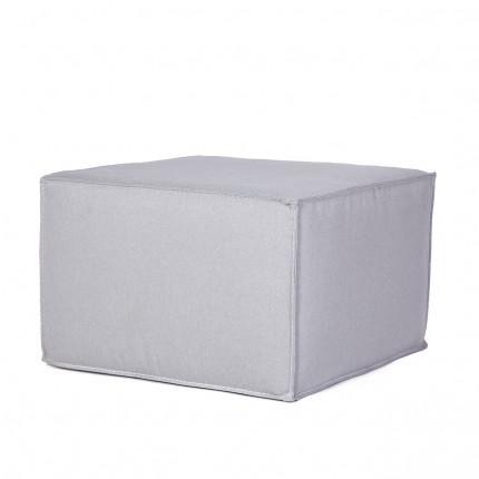 Średnia kwadratowa pufa MHT 003