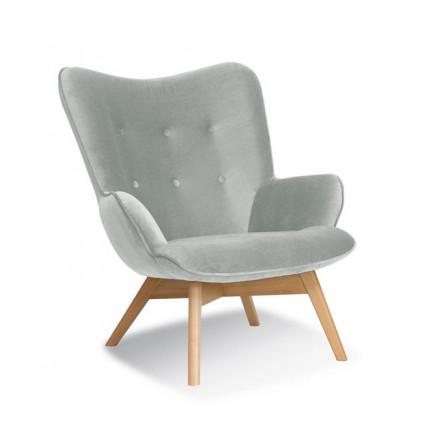 Fotel scandi MHT 204