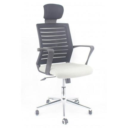Fotel biurowy obrotowy MHT 196