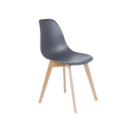 Krzesło do jadalni MHK0-03