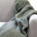 Pled ZIGZAG szary MHA0-04-27
