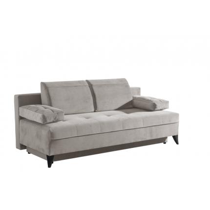 Klasyczna kanapa rozkładana MHT 320