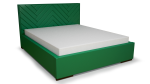 Łóżko MHB 127