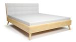 Łóżko MHF 105
