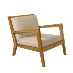 Fotel MHT 157
