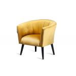 Fotel MHT 199