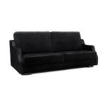 Sofa MHT 342