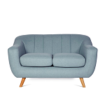 Sofa MHT 248