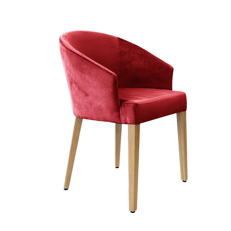 Krzesło MHK0-66