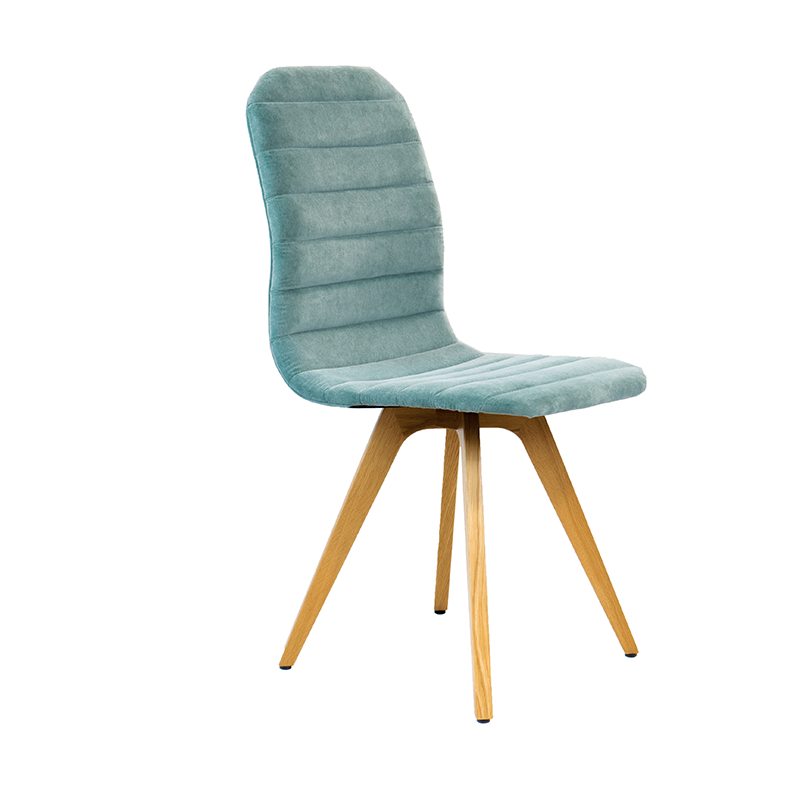 Krzesło MHK-71