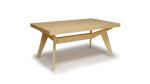 Stół MHS1-10